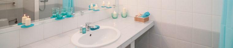 MB Renovierung Bad sanieren