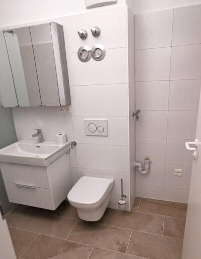 05: Ansicht fertig renoviertes Bad